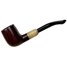 Dunhill Bruyere with Horn (3103) (2016)