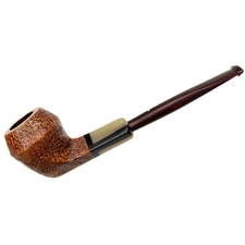 Dunhill County with Horn (4104) (2016)