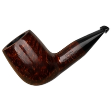 Dunhill Amber Root (3903) (2015)