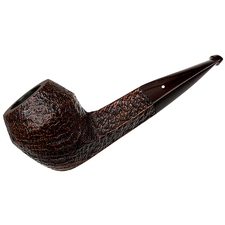 Dunhill Cumberland Stubby (5104) (2017)