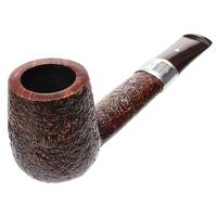 Dunhill Christmas Pipe 2018 Cumberland (42/300)