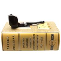 Dunhill Alfred Dunhill Bruyere (3103) (30/30)