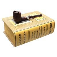 Dunhill Alfred Dunhill Cumberland (3103) (43/60)