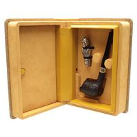 Dunhill Alfred Dunhill Shell Briar (3103) (57/60)