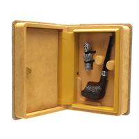 Dunhill Alfred Dunhill Shell Briar (3103) (43/60)
