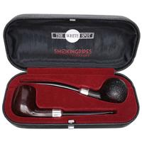 Dunhill SPC 20th Anniversary Two Pipe Set (2/20) (with Ventage Case)