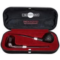 Dunhill SPC 20th Anniversary Two Pipe Set (11/20) (with Ventage Case)