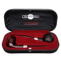 Dunhill SPC 20th Anniversary Two Pipe Set (16/20) (with Ventage Case)