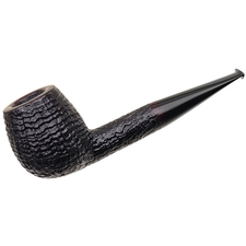 Former Sandblasted Billiard