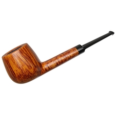 Former Smooth Oval Shank Billiard