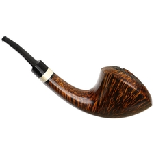 Former Smooth Bent Dublin with Ivorite