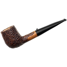 L'Anatra Rusticated Billiard
