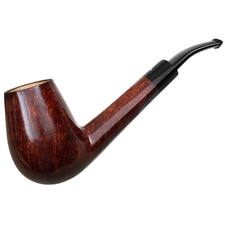 L'Anatra Ventura Smooth Bent Egg (Gigante)