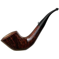 L'Anatra Smooth Bent Dublin Sitter (One Egg)