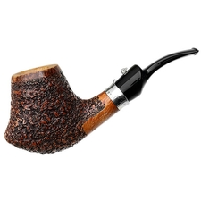 L'Anatra Calenda 2017 Rusticated Freehand with Silver (10)
