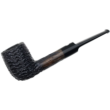 Mastro de Paja Classica Rusticated Billiard