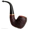 Peterson Kinsale Rusticated (XL17) P-Lip