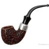 Peterson System Standard Rusticated (317) Fishtail