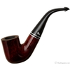 Peterson Killarney (338) P-Lip