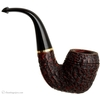Peterson Kinsale Rusticated (XL17) P-Lip