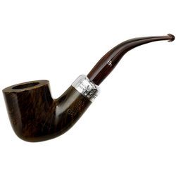 Peterson Ashford (01) Fishtail