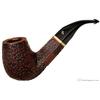 Peterson Kinsale Rusticated (XL24) P-Lip