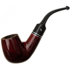 Peterson Killarney (XL90) Fishtail