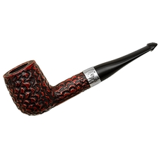 Peterson Donegal Rocky (106) P-Lip