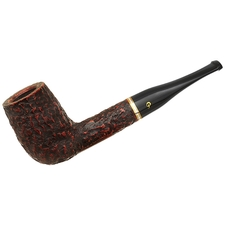 Peterson Kinsale Rusticated (XL29) Fishtail