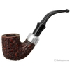Peterson System Standard Rusticated (313) Fishtail