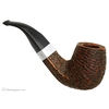 Peterson Return of Sherlock Holmes Rusticated Milverton P-Lip