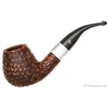 Peterson Pipe of the Year 2013 Rusticated Fishtail