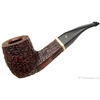 Peterson Kinsale Rusticated (XL28) P-Lip