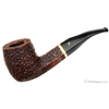 Peterson Kinsale Rusticated (XL28) Fishtail