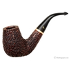 Peterson Kinsale Rusticated (XL30) P-Lip