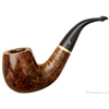 Peterson Kinsale Smooth (XL16) P-Lip