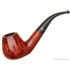 Peterson Kenmare (B11) Fishtail