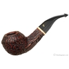 Peterson Kinsale Rusticated (XL15) P-Lip