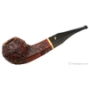 Peterson Kinsale Rusticated (XL21) Fishtail
