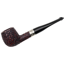 Peterson Donegal Rocky (86) P-Lip