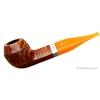 Peterson Rosslare Classic (150) Fishtail