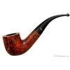 Peterson Kenmare (01) Fishtail