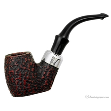 Peterson System Standard Rusticated (304) P-Lip