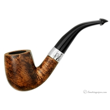 Peterson Aran (65) P-Lip