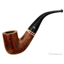 Peterson Dalkey (338) Fishtail