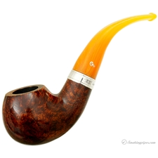 Peterson Rosslare Classic (XL02) Fishtail