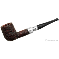 Peterson Sandblasted Spigot (106) Fishtail