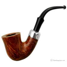 Peterson System Standard Smooth (XL305) Fishtail