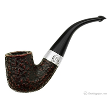 Peterson Donegal Rocky (338) P-Lip