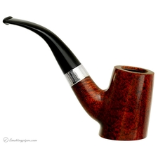 What's Your Favorite Peterson (or Any Other) Shape? 002-029-24003_1